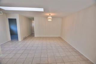 "Photo 9: 37 500 WOTZKE Drive in Williams Lake: Williams Lake - City 1/2 Duplex for sale in ""TERRA RIDGE"" (Williams Lake (Zone 27))  : MLS®# R2570406"