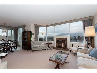 Photo 4: 902 2020 HIGHBURY Street in Vancouver West: Point Grey Home for sale ()  : MLS®# V928656