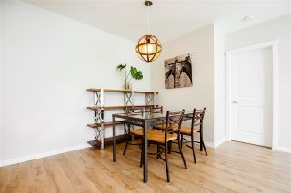Photo 11: 301 9266 UNIVERSITY Crescent in Burnaby: Simon Fraser Univer. Condo for sale (Burnaby North)  : MLS®# R2464043