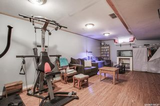Photo 20: 327 George Road in Saskatoon: Dundonald Residential for sale : MLS®# SK863608
