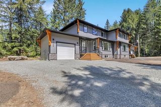 Photo 35: 3156 SLINGSBY Pl in : Sk Otter Point Half Duplex for sale (Sooke)  : MLS®# 857681
