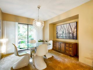 Photo 10: 9150 WILBERFORCE Street in Burnaby: The Crest House for sale (Burnaby East)  : MLS®# R2617105