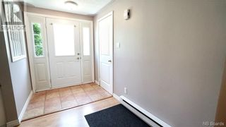 Photo 16: 2264 Route 760 in St. Stephen: House for sale : MLS®# NB060702
