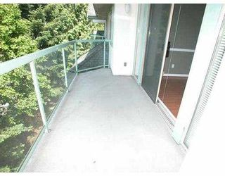 """Photo 9: 404 1148 WESTWOOD Street in Coquitlam: North Coquitlam Condo for sale in """"THE CLASSICS"""" : MLS®# V659947"""