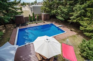 Photo 3: 182 Lakeshore Crescent in Saskatoon: Lakeview SA Residential for sale : MLS®# SK864536