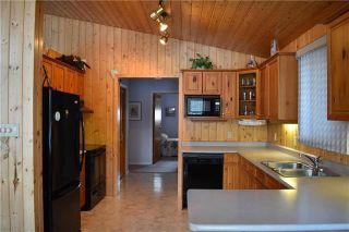 Photo 5: 30 LOCH WOODS Drive in Arnes: Lochwoods Residential for sale (R26)  : MLS®# 1916561