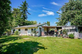 Photo 11: 29226 HUNTINGDON Road in Abbotsford: Poplar House for sale : MLS®# R2595302