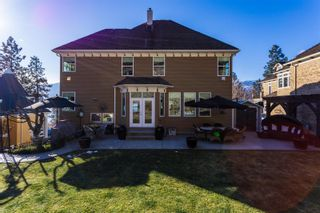 Photo 33: 10569 Okanagan Centre Road, W in Lake Country: House for sale : MLS®# 10230840