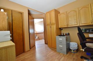Photo 26: 1129 ATHABASCA Street West in Moose Jaw: Palliser Residential for sale : MLS®# SK860342