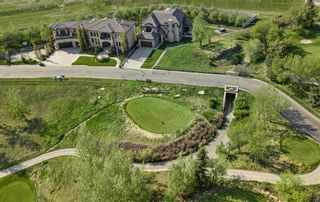Photo 3: 9 Hamptons View NW in Calgary: Hamptons Detached for sale : MLS®# A1093436