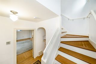 Photo 16: 208 W 23RD AVENUE in Vancouver: Cambie House for sale (Vancouver West)  : MLS®# R2444965