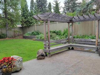 Photo 34: 40 VALLEYVIEW Crescent in Edmonton: Zone 10 House for sale : MLS®# E4248629