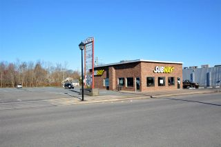 Photo 18: 183 COMMERCIAL Street in Berwick: 404-Kings County Commercial for sale (Annapolis Valley)  : MLS®# 202025872
