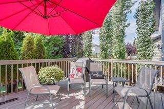 Photo 9: 101 WEST RANCH Place SW in Calgary: West Springs Detached for sale : MLS®# C4300222