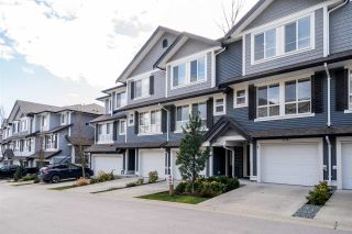 """Photo 2: 47 7157 210 Street in Langley: Willoughby Heights Townhouse for sale in """"ALDER AT MILNER HEIGHTS"""" : MLS®# R2551984"""