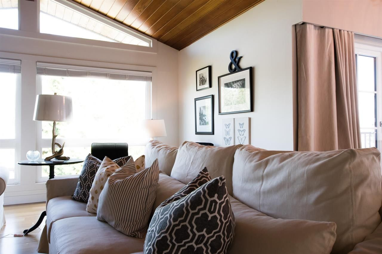 Photo 6: Photos: 5110 WILSON Drive in Delta: Tsawwassen Central House for sale (Tsawwassen)  : MLS®# R2501280