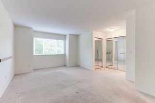 """Photo 18: 129 13888 70TH Avenue in Surrey: East Newton Townhouse for sale in """"Chelsea Gardens"""" : MLS®# R2594472"""