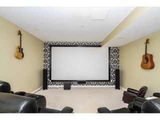 """Photo 16: 53 2979 PANORAMA Drive in Coquitlam: Westwood Plateau Townhouse for sale in """"DEERCREST ESTATES"""" : MLS®# V1108905"""