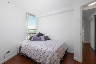 Photo 15: 1603 555 JERVIS STREET in Vancouver: Coal Harbour Condo for sale (Vancouver West)  : MLS®# R2487404