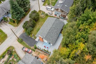 Photo 11: 1759 RIDGEWOOD ROAD in Nelson: House for sale : MLS®# 2461139