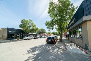 Photo 27: 28B 778 McMillan Avenue in Winnipeg: Crescentwood Condominium for sale (1B)  : MLS®# 202105930