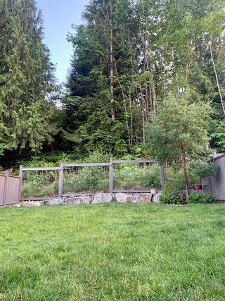 """Photo 26: 13589 NELSON PEAK Drive in Maple Ridge: Silver Valley 1/2 Duplex for sale in """"NELSONS PEAK"""" : MLS®# R2599049"""