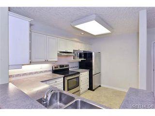 Photo 9: 310 1085 Tillicum Rd in VICTORIA: Es Kinsmen Park Condo for sale (Esquimalt)  : MLS®# 725059