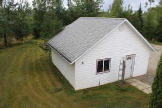 Photo 32: 26 MANITOBA Drive in Mackenzie: Mackenzie - Rural House for sale (Mackenzie (Zone 69))  : MLS®# R2612690