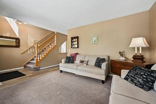 Photo 2: 154 Bridleglen Road SW in Calgary: Bridlewood Detached for sale : MLS®# A1113025