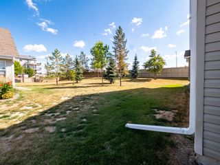 Photo 32: 143 150 EDWARDS Drive in Edmonton: Zone 53 Townhouse for sale : MLS®# E4260533