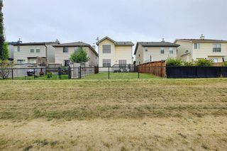 Photo 36: 89 Covepark Crescent NE in Calgary: Coventry Hills Detached for sale : MLS®# A1138289