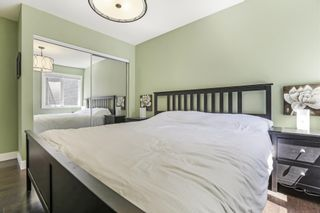 """Photo 18: 10 870 W 7TH Avenue in Vancouver: Fairview VW Townhouse for sale in """"Laurel Court"""" (Vancouver West)  : MLS®# R2594684"""
