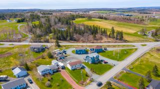 Main Photo: 2,4,16,22,24 Williams Point Road in Williams Point: 302-Antigonish County Multi-Family for sale (Highland Region)  : MLS®# 202112359