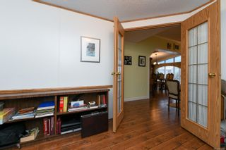 Photo 24: 71 4714 Muir Rd in : CV Courtenay East Manufactured Home for sale (Comox Valley)  : MLS®# 866265