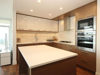 """Photo 6: 1506 4360 BERESFORD Street in Burnaby: Metrotown Condo for sale in """"MODELLO"""" (Burnaby South)  : MLS®# R2288907"""