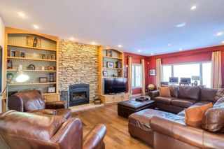 Photo 11: 262100 POPLAR HILL Drive in Rural Rocky View County: Rural Rocky View MD Detached for sale : MLS®# A1070956