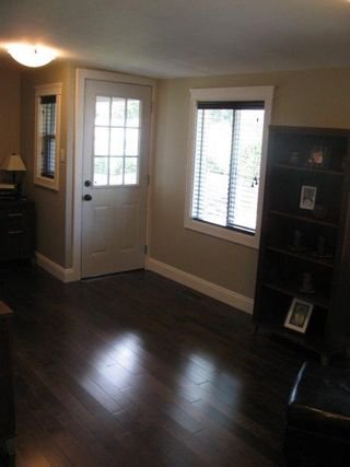 Photo 7: 1276 PINE ST in KAMLOOPS: House for sale (Canada)  : MLS®# 89053