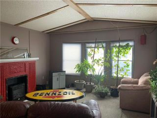Photo 3: 3 Surrey Place in Winnipeg: South Glen Residential for sale (2F)  : MLS®# 1909107