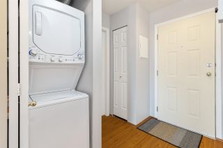 """Photo 26: 318 8611 GENERAL CURRIE Road in Richmond: Brighouse South Condo for sale in """"SPRINGATE"""" : MLS®# R2582729"""