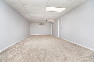 Photo 37: 16442 104A Avenue in Edmonton: Zone 21 House for sale : MLS®# E4254644