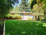 Main Photo: 1129 Faithwood Pl in : SE Broadmead House for sale (Saanich East)  : MLS®# 875179
