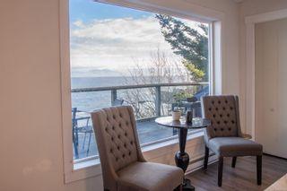 Photo 24: 4978 Fillinger Cres in : Na North Nanaimo House for sale (Nanaimo)  : MLS®# 869094