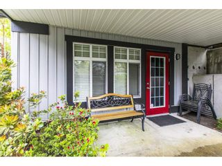 """Photo 28: 24 18839 69 Avenue in Surrey: Clayton Townhouse for sale in """"Starpoint 2"""" (Cloverdale)  : MLS®# R2576938"""