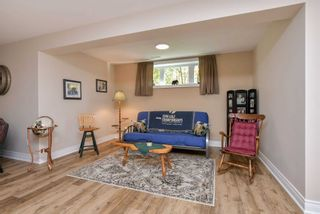 Photo 29: 141 Birch Grove: Shelburne House (Bungalow) for sale : MLS®# X4970064