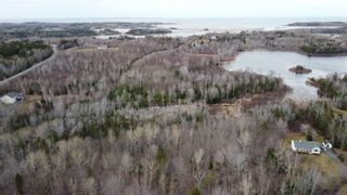 Photo 3: Lot 14 Lakeside Drive in Little Harbour: 108-Rural Pictou County Vacant Land for sale (Northern Region)  : MLS®# 202109719