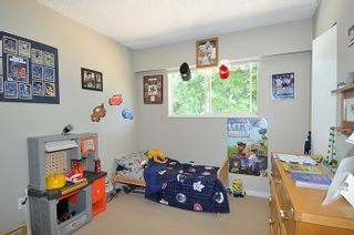 Photo 8: 11950 210 Street in Maple Ridge: Southwest Maple Ridge House for sale : MLS®# R2180158