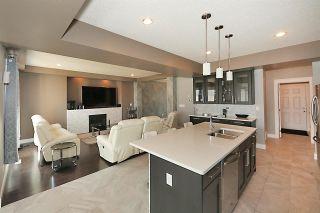 Photo 8: 16123 141 Street in Edmonton: Zone 27 House for sale : MLS®# E4238398