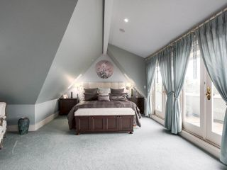 """Photo 11: 4490 PINE Crescent in Vancouver: Shaughnessy House for sale in """"Shaughnessy"""" (Vancouver West)  : MLS®# R2183712"""