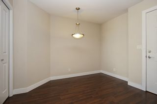 """Photo 6: 412 46150 BOLE Avenue in Chilliwack: Chilliwack N Yale-Well Condo for sale in """"THE NEWMARK"""" : MLS®# R2321393"""