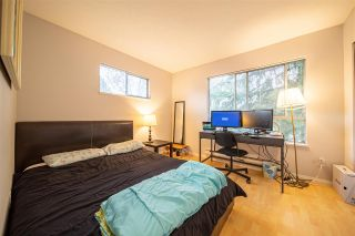 Photo 9: 13 7184 STRIDE Avenue in Burnaby: Edmonds BE Townhouse for sale (Burnaby East)  : MLS®# R2530062